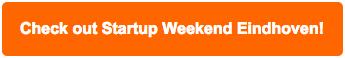 Startup Weekend Eindhoven