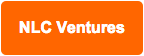 NLC Ventures Button