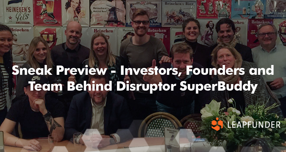 Sneak-preview-superbuddy-interview-leapfunder
