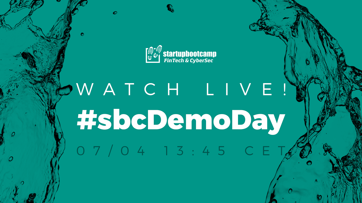What to Expect From Startupbootcamp's Demo Day