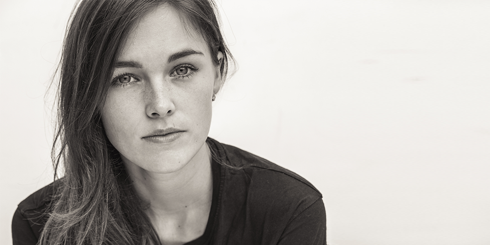 Dutch Startup Changemakers Simone Schoutens
