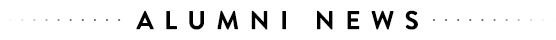 Leapfunder Alumni News