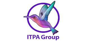 ITPA Group